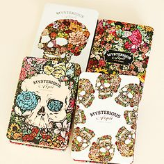 Multifunctionele Vintage Hard Cover Notebooks (willekeurige kleuren, 1 Boek) – EUR € 53.42