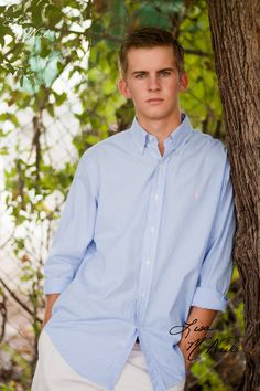 senior pictures for guys, photography, golf, golfer, poses, boys, click the pic for more ideas, North Texas, Lisa McNiel, Dallas