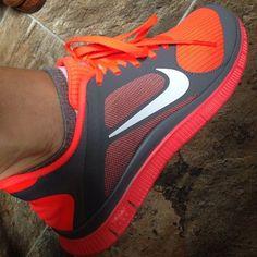 #Cheap Nikes -volt nike free 5.0, hot punch nikes, tiffany blue nikes, tiffany free runs, pink nike shoes, orange nikes,tiffany blue nike free 3.0 v4