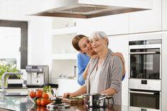 Kitchen Kiss @ www.wikilove.com/Kitchen_Kiss Kiss, Kitchen, Cooking, Kitchens, Cuisine, Kisses, Cucina, A Kiss