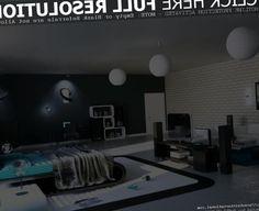 Best bedroom themes - https://bedroom-design-2017.info/interior/best-bedroom-themes.html. #bedroomdesign2017 #bedroom