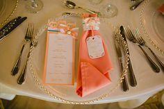 huracan cafe destination wedding