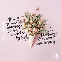 - Birthday Greetings (& other special occasions) - Hochzeitstag Happy Wedding Anniversary Quotes, Anniversary Quotes For Couple, Happy Anniversary Wishes, Marriage Anniversary, Anniversary Funny, Happy Wishes, Anniversary Cakes, Golden Anniversary, Wedding Quotes