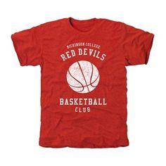 Vintagey cool Dickinson College Red Devils Basketball T. Logo Basketball, Basketball Tips, Adidas Basketball Shoes, Basketball Jersey, Basketball Season, Basketball Compression Pants, Dickinson College, Missouri State University, Utah Utes