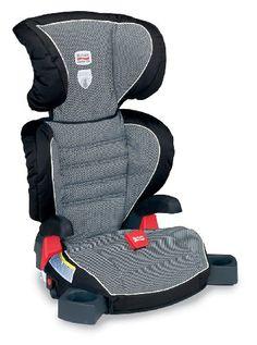 britax parkway sgl booster seat cloudburst reviews