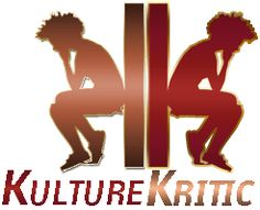 Kulture Kritic :  This the article link for the post of Our event in NYC.  Tune in on Much Matters Mondays at 7pm East Coast Time.  Dial: 914.803.4571