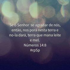 http://bible.com/212/num.14.8.ARC