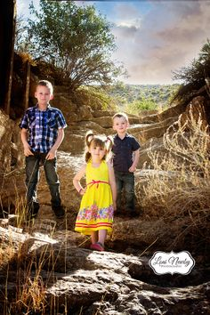 http://www.loninewbyphotography.com Children and Family Photography Sessions in and around Alamogordo, NM. (White Sands, Tularosa, High Rolls and Cloudcroft)