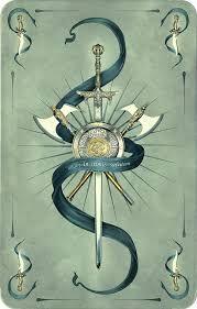 Ace Of Swords, Determination, Wands, Tarot, Confidence, Tattoo Ideas, Clock, Fire, Change