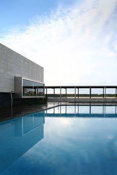 Wellness Spa the Boticaria Sevilla, Architect: Juan Ignacio Herrero, Photographer: Elena Almagro
