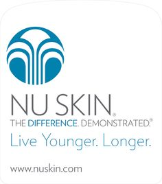 Nu Skin Is a Pyramid Scheme or Not? Let's Find Out Nu Skin is a pyramid scheme or not? Many people are quick to label any MLM company an illegal pyramid venture, but is that really true? Is Nu Skin worth joining or not? Most Expensive Makeup Brands, Taxi Advertising, Skins Quotes, Skin Logo, Pyramid Scheme, A Team, Team Member, Make Money Online, Anti Aging