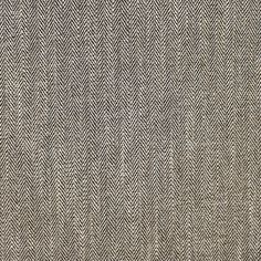 F3054 Monochrome Greenhouse Fabrics, Herringbone Fabric, Modern Bench, China Fashion, Black Fabric, Classic Looks, Monochrome, Pattern, Color