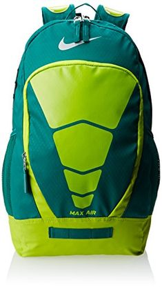 bb0bc3960470 Buy yellow nike backpack   OFF47% Discounted