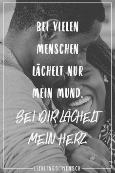 Birthday Sayings for the partner pictures - Today Pin Sister Birthday Quotes, Sister Quotes, Birthday Sayings, Couple Goals Cuddling, Relationship Texts, Forever Love, Spanish Quotes, Positive Affirmations, Better Life