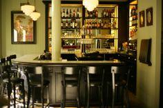 La Gazzetta | 29 rue de Cotte 12e | Restaurants and cafés | Time Out Paris