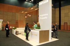 Novare exhibit at IRF 2013 by XZIBIT 1.0387ab72b55450eb9c20b7690d0d40f6162.jpg (900×600)