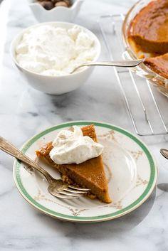 No-Crust-Pumpkin-Pie-BoulderLocavore.com-3860.jpg (600×899)