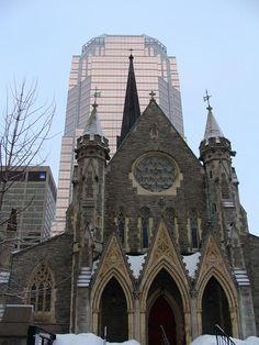 Montreal #Montreal, #cities, #travel, https://apps.facebook.com/yangutu