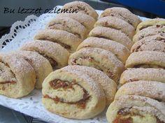 yemek: oktay usta incirli kurabiye tarifleri [9]