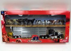 Country+Life+-+Kenworth+Livestock+Tractor+Trailer+with+10+Head+of+Cattle+-+1:43+scale,+http://www.amazon.com/dp/B002X7TFUE/ref=cm_sw_r_pi_awdm_5xunwb1MCEP4R