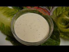Eggless Mayonnaise - Vegetarian Recipes by Bhavna