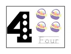 count on fun with easter-themed math activities