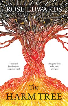 Buy Harm Tree by Rose Edwards and Read this Book on Kobo's Free Apps. Discover Kobo's Vast Collection of Ebooks and Audiobooks Today - Over 4 Million Titles! Glasgow Library, Fantasy Books To Read, Young Prince, Fantasy Setting, Library Card, Book Format, Things To Come, Reading, Rose