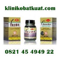 Chien chin pil obat jamu alami ramuan tradisional merapatkan daerah kewanitaan atau miss v aman. http://klinikobatkuat.com/perawatan-vagina/chien-chin-pil