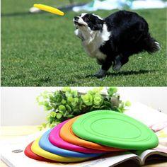Sincere Dog Toys Pet Puppy Chew Squeaker Squeaky Plush Sound Duck Chicken Leg Designtoys Suitable For Men Women And Children