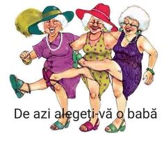 Funny Greek Quotes, Funny Quotes, Proverbs 16 31, Isaiah 46 4, Old Folks, Old Age, Optimism, Good Morning, Emoji
