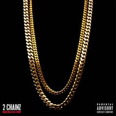 I'm Different - 2 Chainz