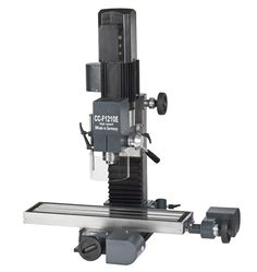 Get to know which #Benchtop #millingmachine is best for you