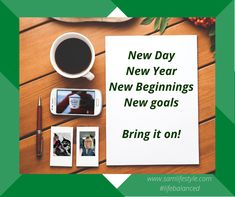 Now is the time to really reflect and set goals to reach your dreams for the coming new year. If you have ever thought of a plan B to build a nest egg or travel, now is the time. New Year New Beginning, Setting Goals, New Beginnings, New Day, Letter Board, Dreaming Of You, Nest, Reflection, Bring It On