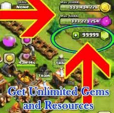 Use our free online Clash of Clans hack to generate unlimited Gems, Gold, Elixir . Our clash of clan cheat tool, unlike other tools, actually works. We put real time and effort into making the best generator that we could even Clash Of Clans Android, Clash Of Clans Account, Coc Clash Of Clans, Clash Of Clans Cheat, Clash Of Clans Free, Coc Hack, Clan Games, Game Hacker, Online Games For Kids