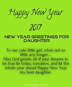 happy new year 2018 quotes happy new years saying quotes 2017 hall of quotes pinterest quotes happy new year 2018 and wish quotes