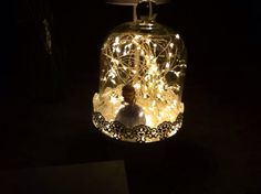 Strarry Lights e princesa Sofia