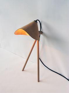 http://the189.com/wordpress/wp-content/uploads/2012/11/Designs-by-David-Ericsson-image1.jpg