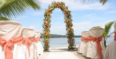 Wedding at ClubHotel Riu Bachata – Hotel en Puerto Plata – RIU Hotels & Resorts - RIU Hotels & Resorts