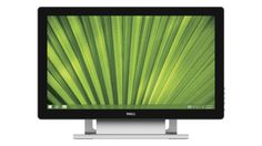 The Dell Touch Monitor lets you upgrade and optimize your desktop PC for Windows Windows 8, Microsoft, Monitor, Coding, Touch, Desktop, Discount Codes, Coupons, Smooth