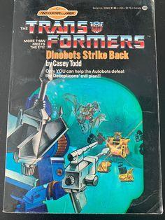 Transformers G1 CE blue Slag dinobot reissue brand new Gift