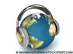 world music - Google Search