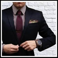 #Mensfashion #Menswear #Fashion