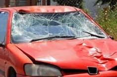 Different Types of Car Accidents for Which Compensation Lawsuits Can Be Filed