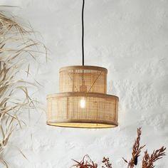 Lampes et luminaires - Le Joli Shop Decoration, Chandelier, Madam Stoltz, Ceiling Lights, Lighting, Inspiration, Appliques, Dimensions, Home Decor