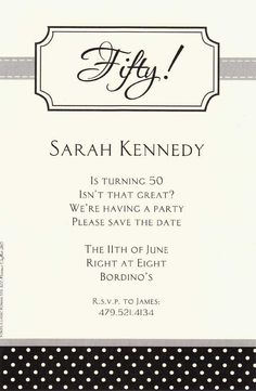 retirement party invitations templates print your own retirement