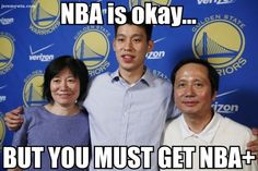 So true. lol. #AsianParents