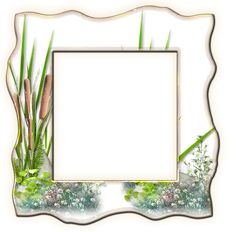 Rámečky průhledné 1 - čtverec a obdélník | Tvoření Shapes, Album, Home Decor, Moldings, Tags, Homemade Home Decor, Decoration Home, Card Book, Interior Decorating