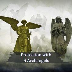 #reiki #reikirays #energy #vibrations #freshvibes #goodvibes #healing #reikihealing #archangels #protection