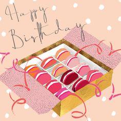 Birthday Greetings Friend, Happy Birthday Wishes Cards, Bday Cards, Happy Birthday Doodles, Happy Birthday Pictures, Happy Birthday Quotes, Celebrations, Birthdays, Happy Birthday Captions