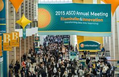 American Society of Clinical Oncology - Best of ASCO Boston - Google 検索